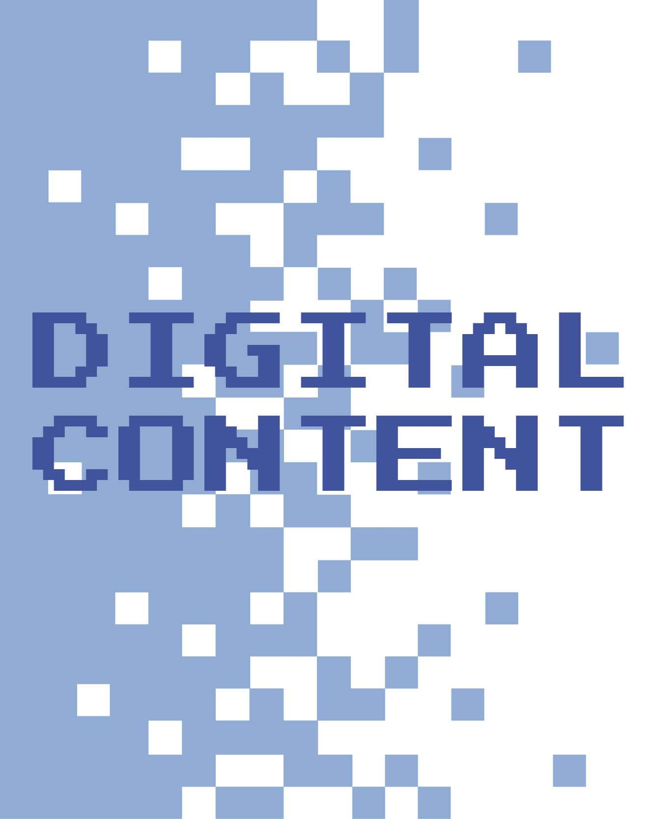 Digital Content Tips and Tricks