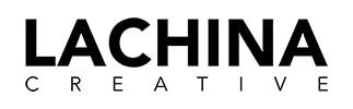 Lachina Creative Logo